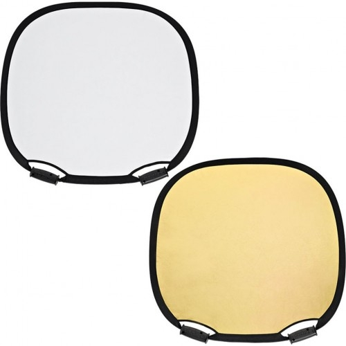 Profoto Gold White reflector
