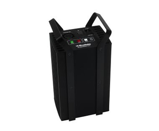 Batería Proballast luz continua Profoto Prodaylight de 800W