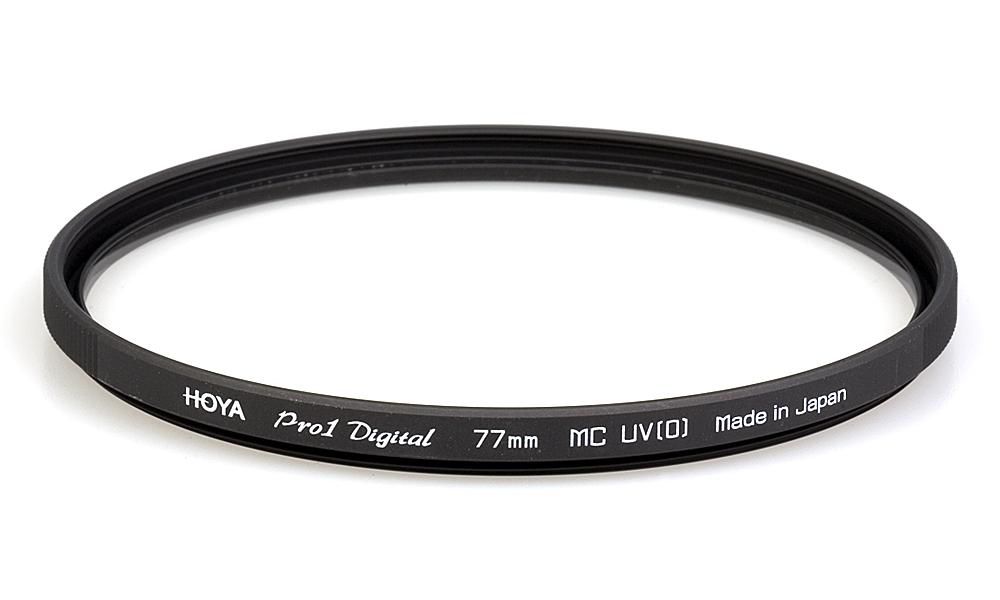 Filtro Hoya Pro1 Digital de 77mm