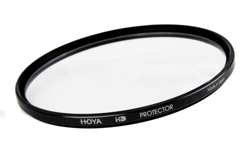 Filtro Hoya HD UV