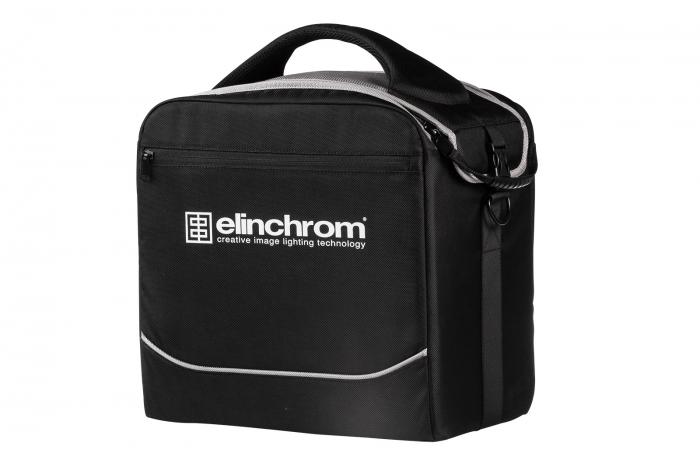 Mochila Elinchrom Protec Bag Poly