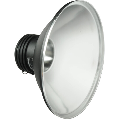 Profoto NarrowBeam reflector vista frontal