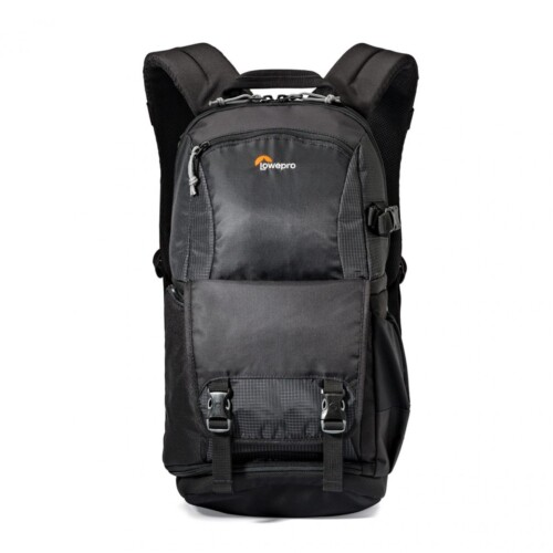 Lowepro Fastpack BP 150 AW II frontal