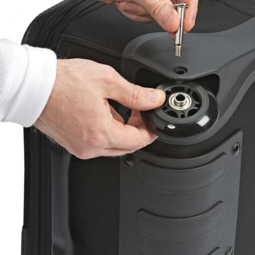 Lowepro Pro Roller AW despiece ruedas