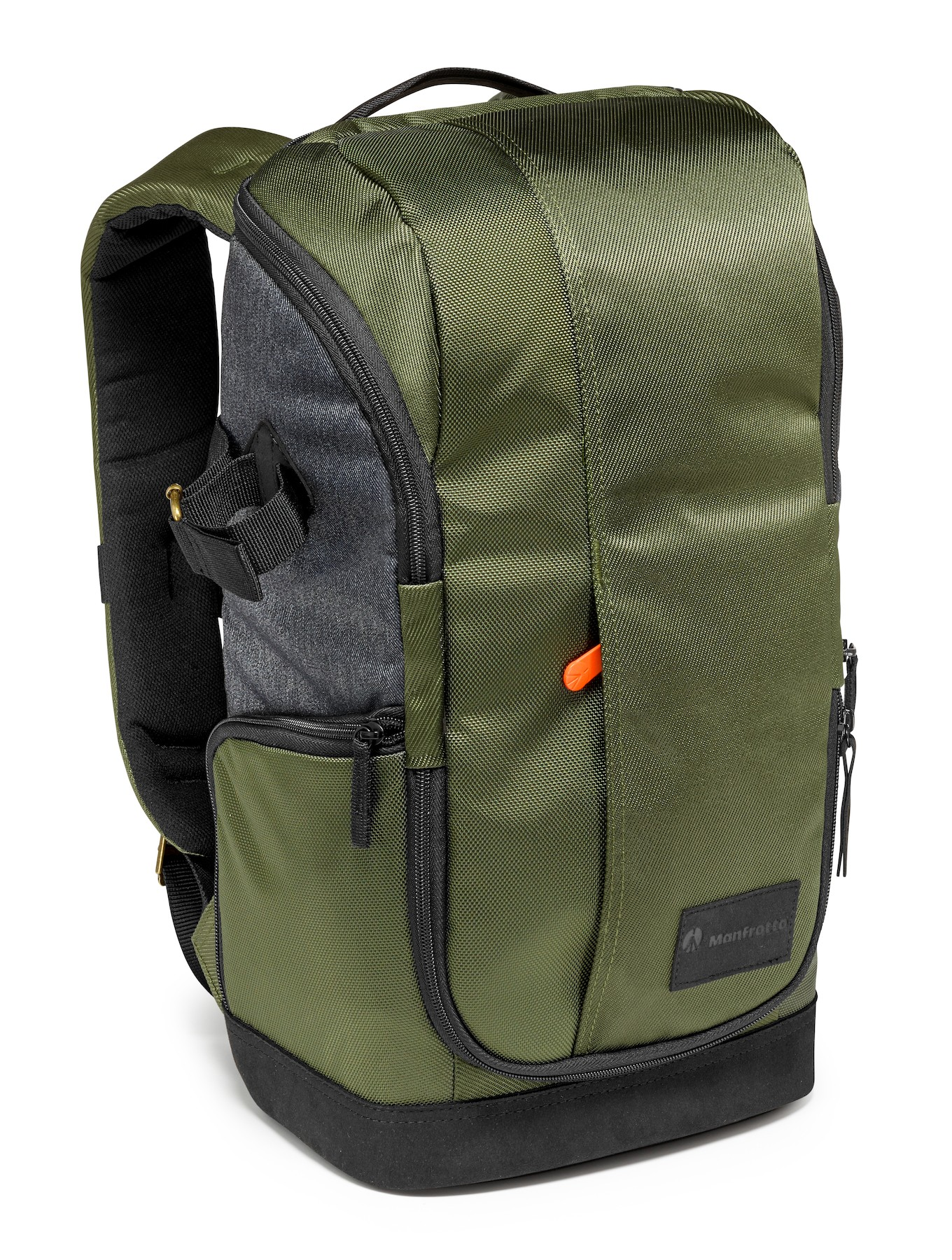 Manfrotto Street camera backpack para CSC