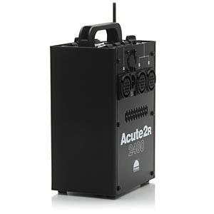 Profoto Acute2 R de 2400W Radio generador de estudio asimétrico