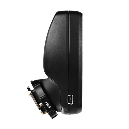 Profoto Air Remote TTL Sony lateral