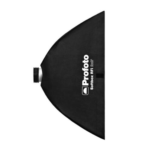 Softbox Profoto rectangular RFI de 60x90cm