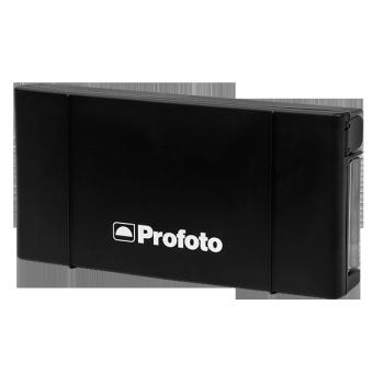 Batería adicional para generador de estudio Profoto Pro-B4