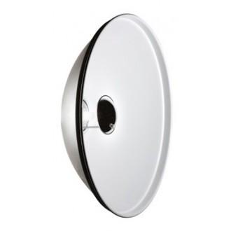 Beauty Dish Elinchrom Softlite d2 44cm interior blanco