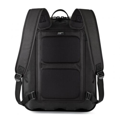 Protección espalda mochila Lowepro