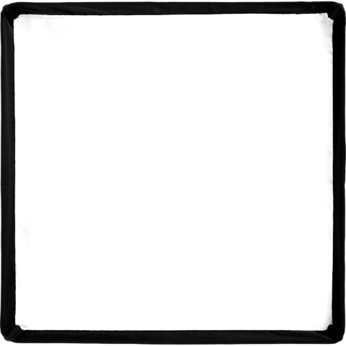 Frontal Softbox Profoto OCF Square 1'3x1'3