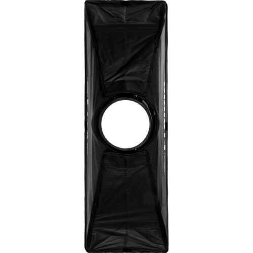 Trasera Softbox Profoto OCF Strip 1x3