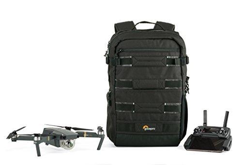 Viewpoint BP 250 AW para cámaras y drones