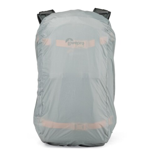 Funda Lowepro All Weather AW Cover ™