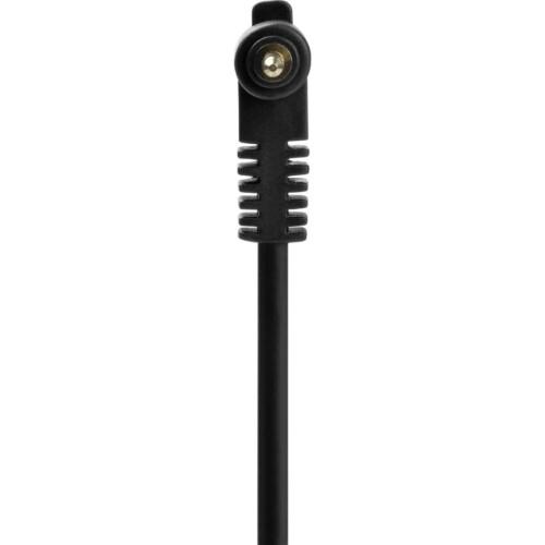 Conector Profoto Pre-Release Hasselblad y Canon II