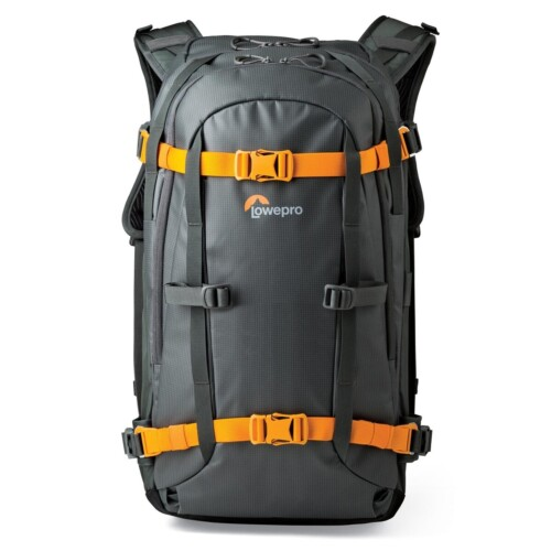 Frontal Lowepro Whistler BP 450 AW
