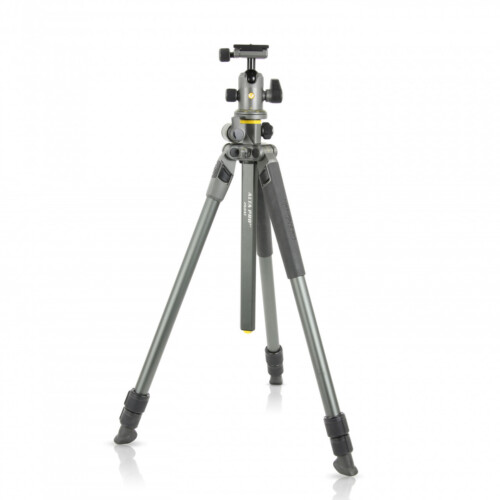 Kit Vanguard Alta Pro 2+ 263AB 100