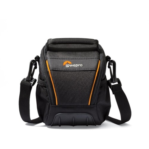 Frontal Lowepro Adventura SH 100