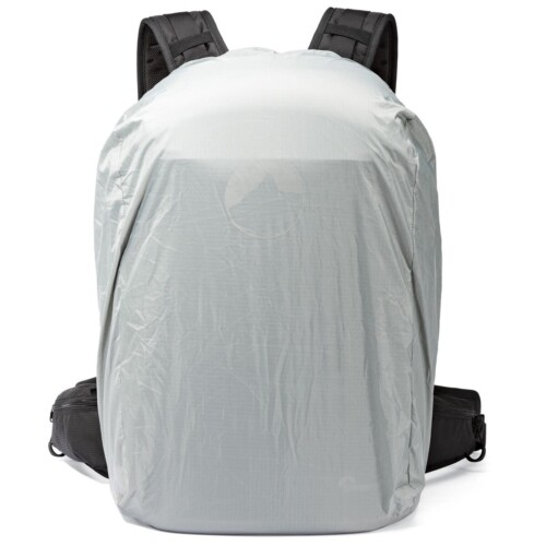 Funda all weather aw cover tm lowepro