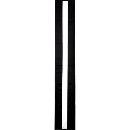 Vista frontal Profoto Stripmask RFi