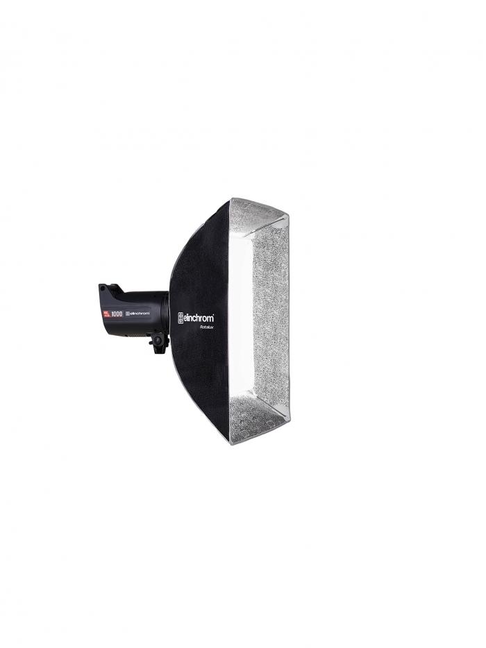 Elinchrom Rotalux Squarebox 70 cm
